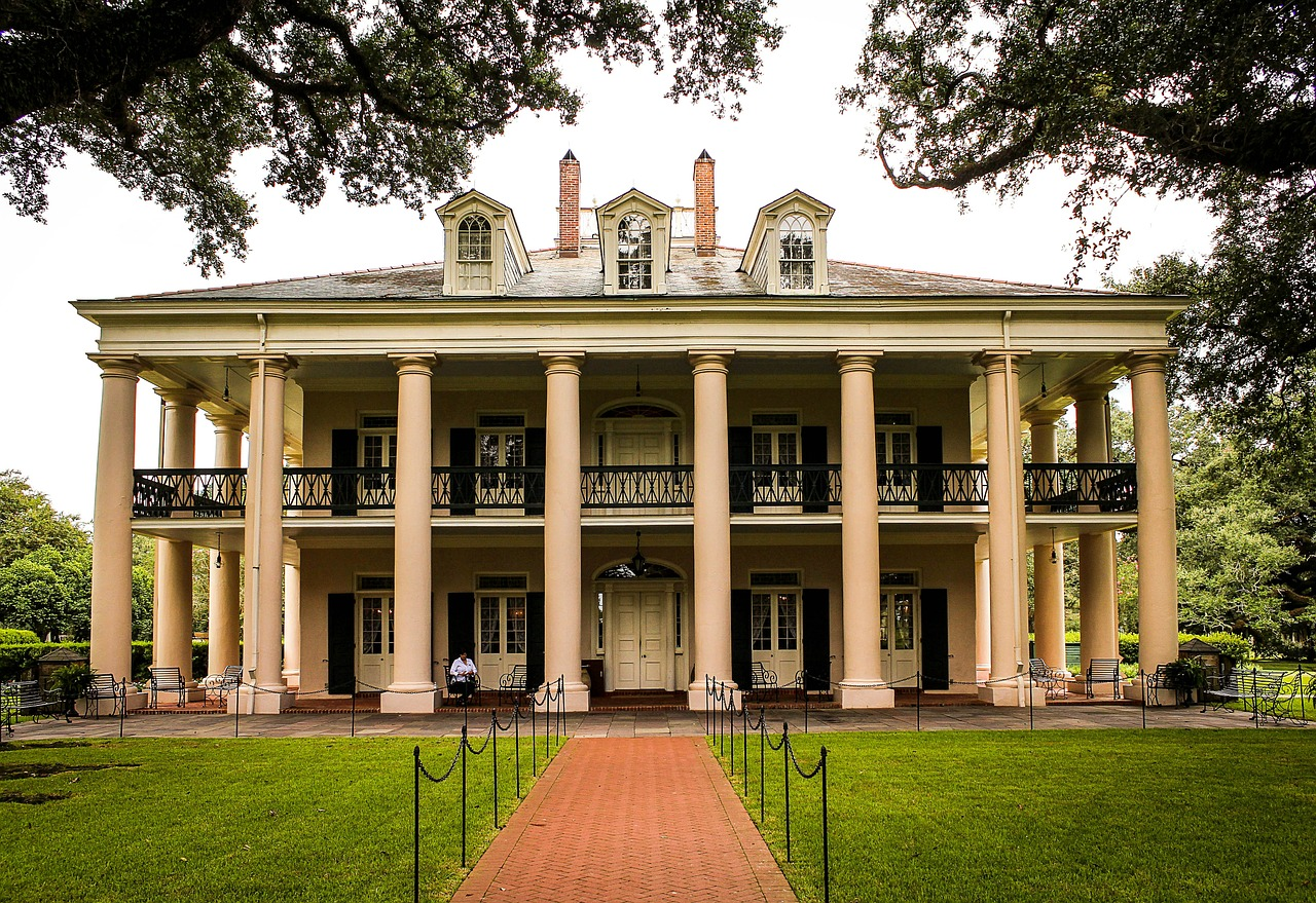 best plantation tours fun in new orleans