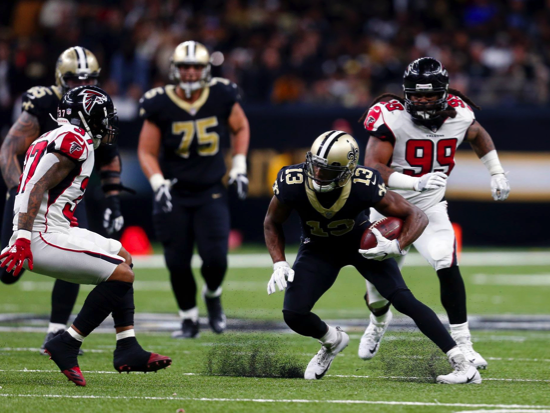 New Orleans Saints Football Sports fun in new orleans