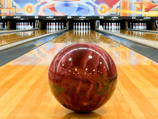 Best New Orleans Bowling Alleys fun in new orleans