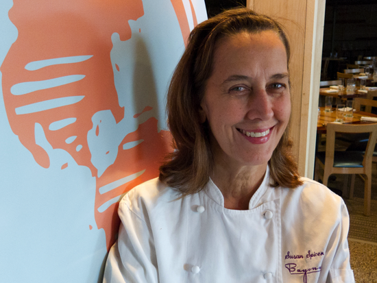 Chef Susan Spicer Best New Orleans Restaurants fun in new orleans