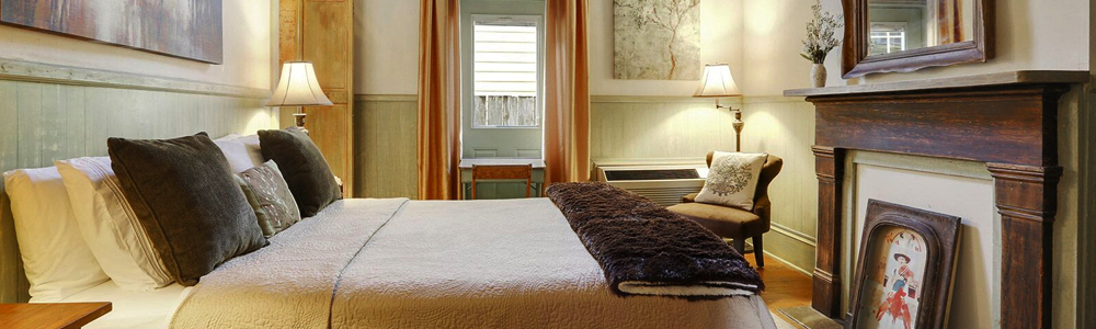 Auld Sweet Olive New Orleans Bed and Breakfasts fun in new orleans