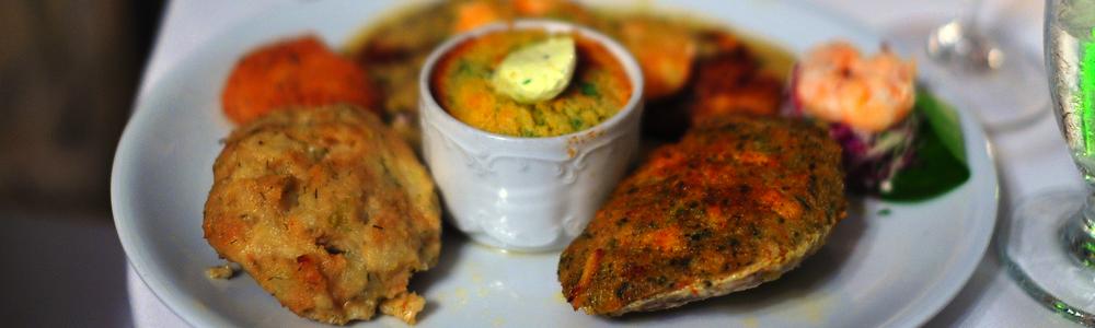 Brigtsen's Restaurant Chef Frank Brigtsen best new orleans food fun in new orleans