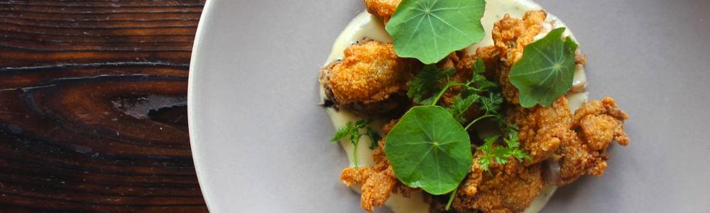 Coquette best new orleans restaurants fun in new orleans