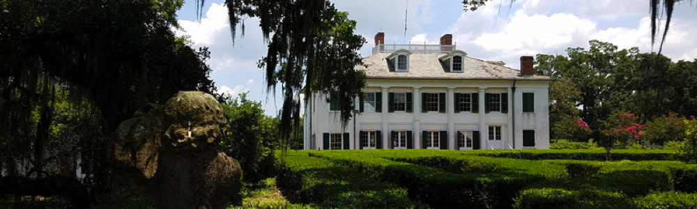 New Orleans Plantation Tours family fun in new orleans Evergreen