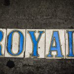 famous historic new orleans royal street signs mosaic fun in new orleans