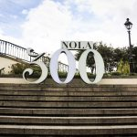 NOLA Tricentennial 300 years fun in new orleans