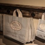 Forever New Orleans shops bags fun in new orleans