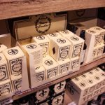 Forever New Orleans shops Votive Candles fun in new orleans