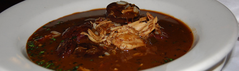 Galatoire's Restaurant best new orleans gumbo fun in new orleans