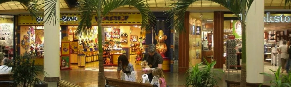 best new orleans shopping malls Lakeside Mall fun in new orleans