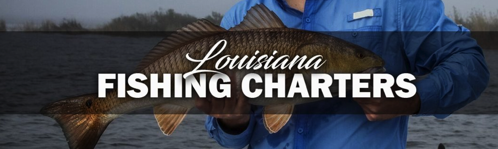 Louisiana Fishing Charters Boating Fishing New Orleans family fun in new orleans