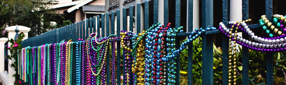 New Orleans Mardi Gras Tours fun in new orleans