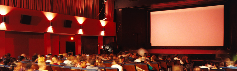 Prytania Theater theatre movies family fun in new orleans