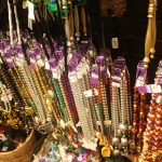 New Orleans To Go beads shop mardi gras fun in new orleans