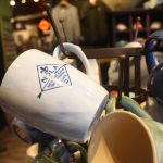 New Orleans To Go shop mug 300 tricentennial fun in new orleans