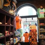 New Orleans To Go shop shirts fun in new orleans