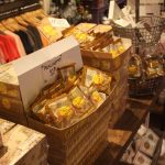 New Orleans To Go shop pralines fun in new orleans