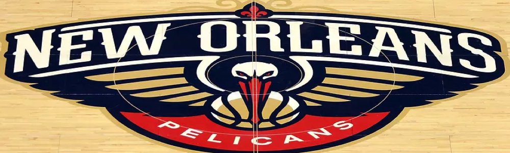 New Orleans Pelicans Basketball sports family fun in new orleans