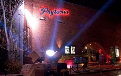 Prytania Theatre New Orleans Movie Theaters family fun in new orleans