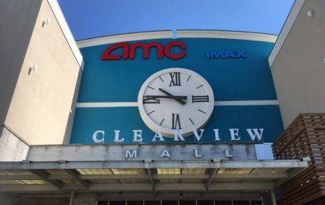 AMC Clearview New Orleans Movie Theaters fun in new orleans