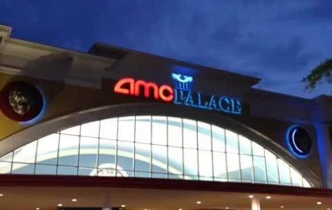AMC Elmwood New Orleans Movie Theaters fun in new orleans