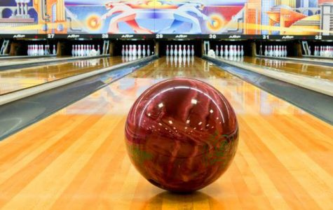 Best New Orleans Bowling Alleys fun in new orleans AMF