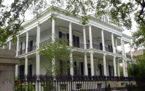 Adventures in New Orleans Tours fun in new orleans City Neighborhood