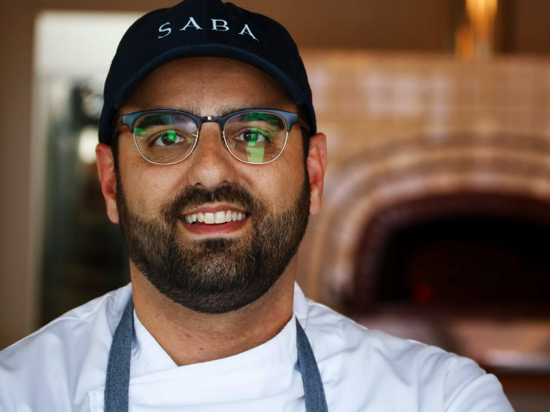 Chef Alon Shaya Best New Orleans Restaurants fun in new orleans