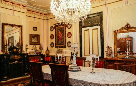 Antebellum New Orleans Bed and Breakfasts fun in new orleans