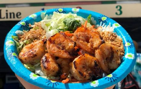 Ba Mien New Orleans Restaurants family fun in new orleans