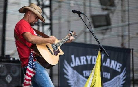 Bayou Country Superfest Spring Festivals fun in new orleans