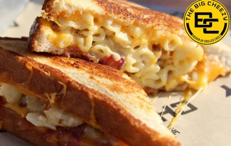Big Cheezy New Orleans Restaurants family fun in new orleans grilled cheese