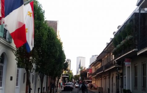 Bon Vivant New Orleans Private Tours fun in new orleans