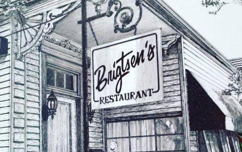 Brigtsen's Best New Orleans Restaurants fun in new orleans