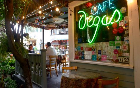 Cafe Degas Awesome New Orleans Restaurants fun in new orleans