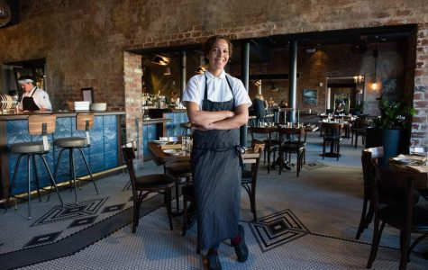 Compere Lapin Best New Orleans Restaurants fun in new orleans