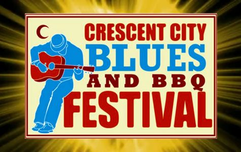 Crescent City Blues New Orleans Music Festivals fun in new orleans