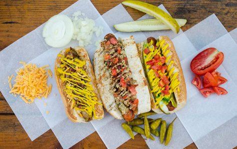 Dat Dog New Orleans Restaurants fun in new orleans