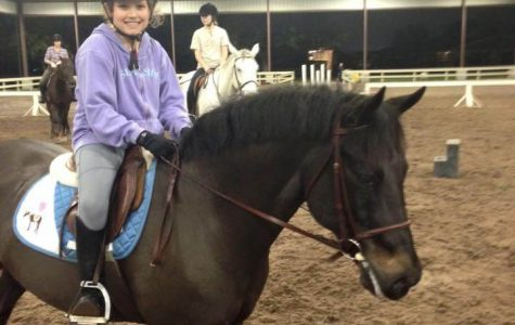Equest New Orleans Horseback Riding family fun in new orleans