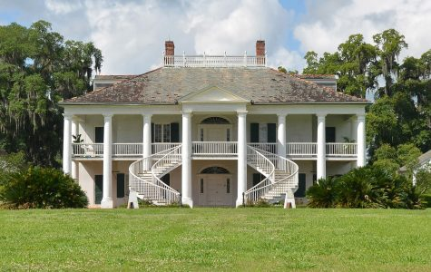 Evergreen best plantation tours in new orleans fun in new orleans