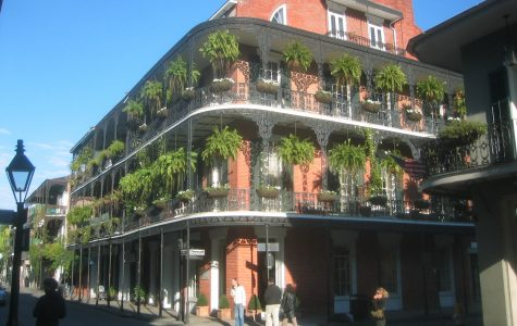 Free Tours by Foot New Orleans Private Tours fun in new orleans