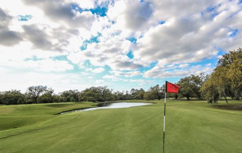 Audubon New Orleans Golf Courses family fun in new orleans