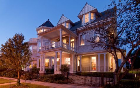 Grand Victorian New Orleans Bed and Breakfasts fun in new orleans