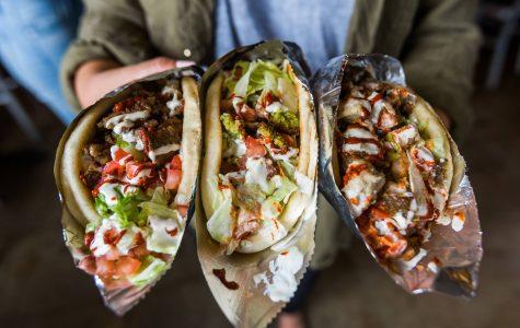 Halal Guys Mediterranean New Orleans Restaurants family fun in new orleans