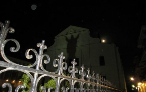 Haunted NOLA New Orleans Haunted Tours fun in new orleans