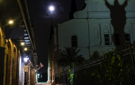 Haunted Tours New Orleans fun in new orleans