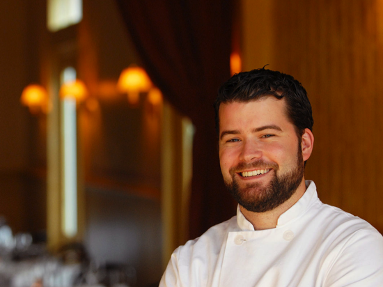 Chef Justin Devillier Best New Orleans Restaurants fun in new orleans