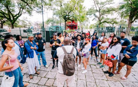 Know NOLA New Orleans History and Heritage Tours fun in new orleans