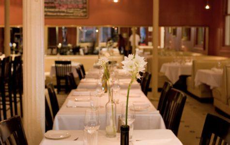Lilette New Orleans Restaurants fun in new orleans