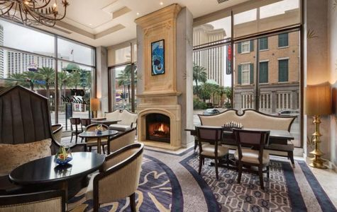 Loews Hotel New Orleans Hotels family fun in new orleans